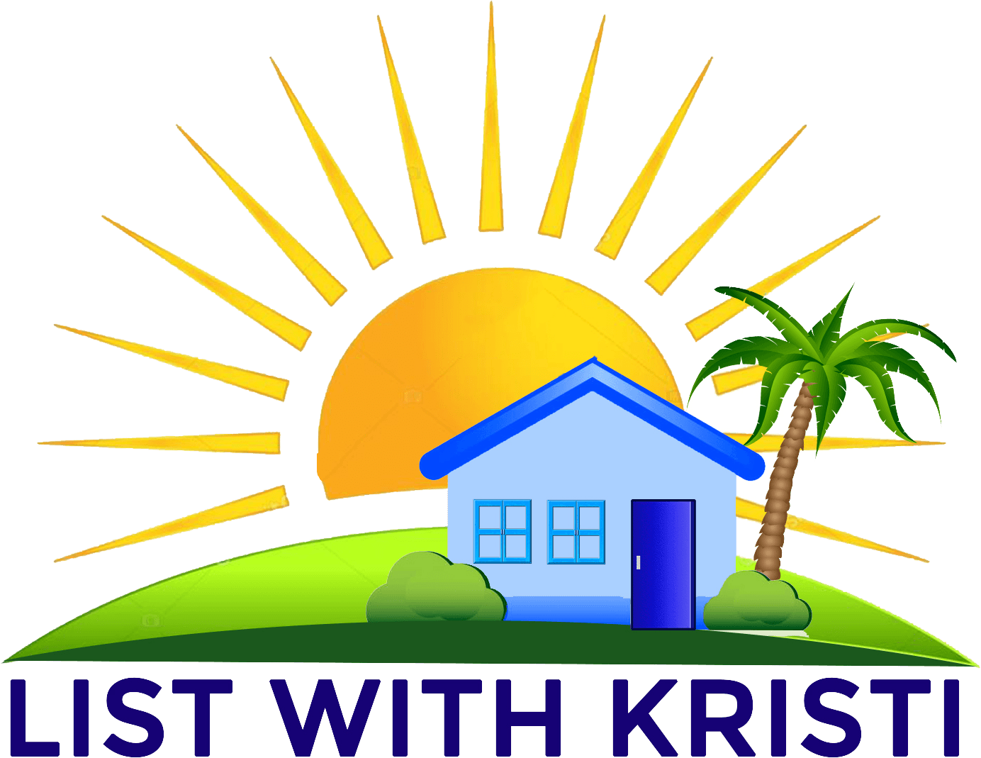 Boca Mission Bay Homes for Sale | Kristi Ramella 440-653-0382