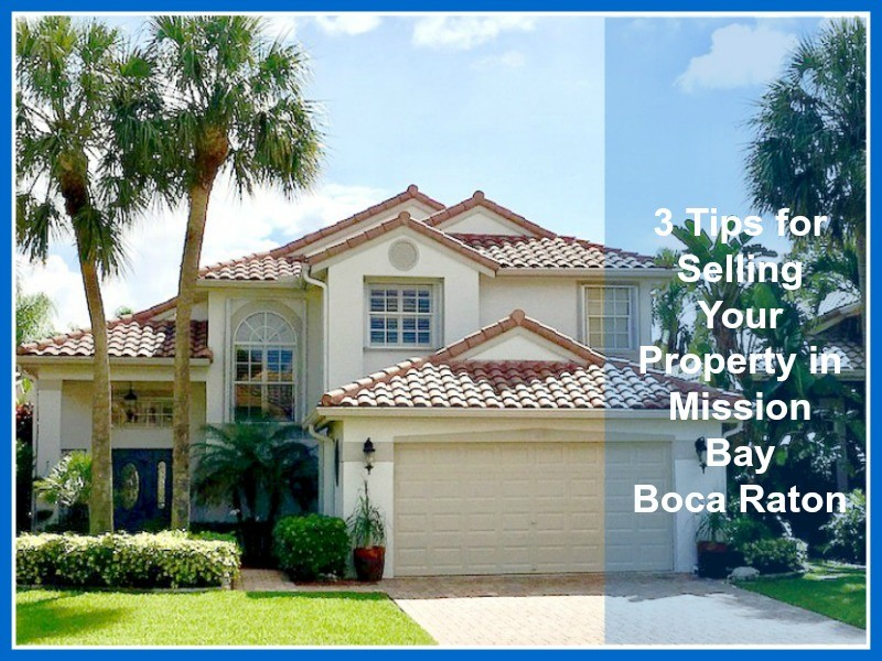 Las Flores Mission Bay FL Homes