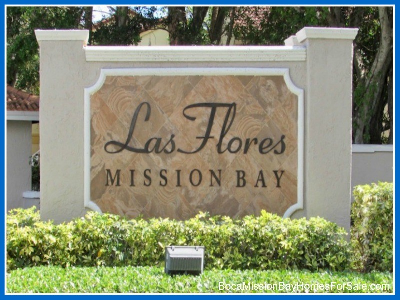 Kristi Ramella Best Real Estate in Las Flores Mission Bay